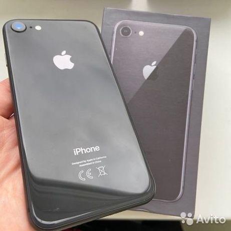 Iphone 8 64гб продается !