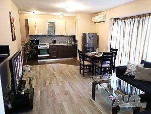 Апартамент 365