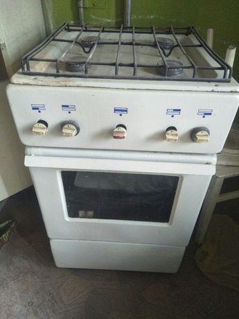 Продам газувую плиту,за 5000 т