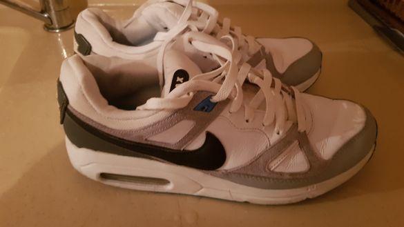 Nike Airmax в много добро състояние