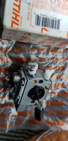 carburator stihl ms 231 nou