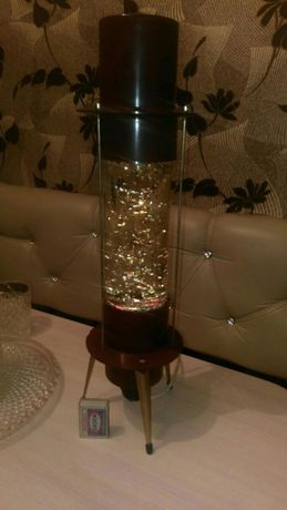 Продам Lava Lamp