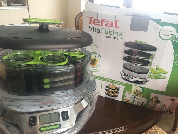 Tefal VitaCuisine