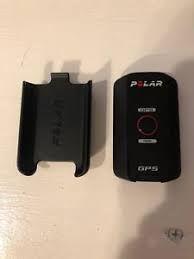 vind/schimb Polar G5 GPS sensor. G5