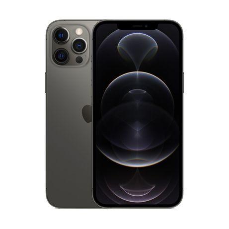 512 GB Apple Iphone 12 PRO MAX, нов, запечатан, невърлок, айфон