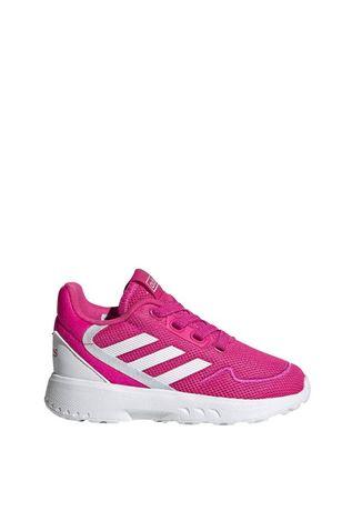Adidas-Оригинални Детски Маратонки