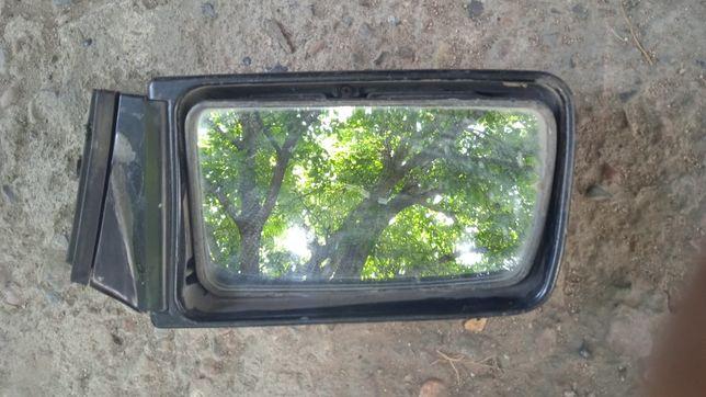Зеркало на Ниссан