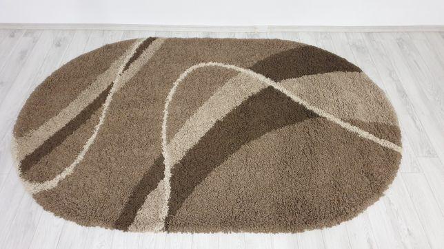 Covor din lana de calitate superioara