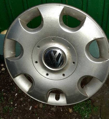 """Тосове за  VW -16"""""""