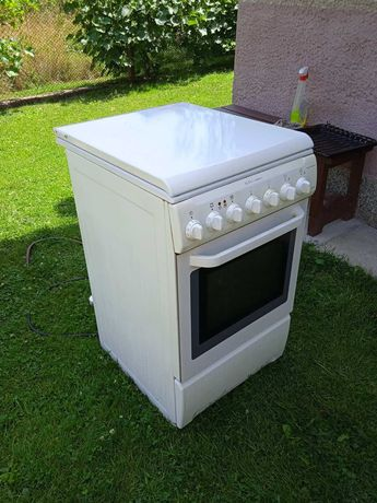 Готварска печка Електролукс