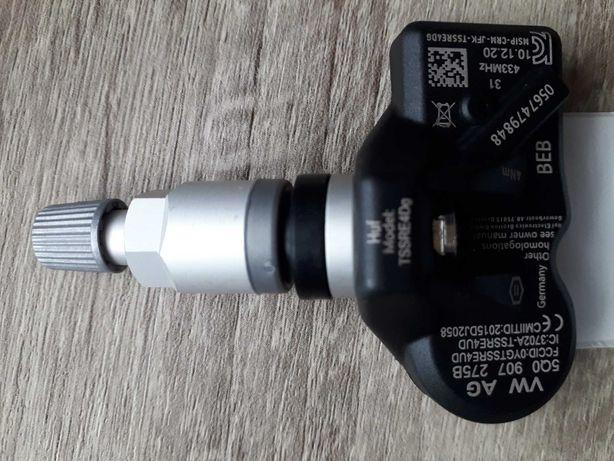 Set senzori presiune roti Volkswagen/Audi/Skoda/Porsche
