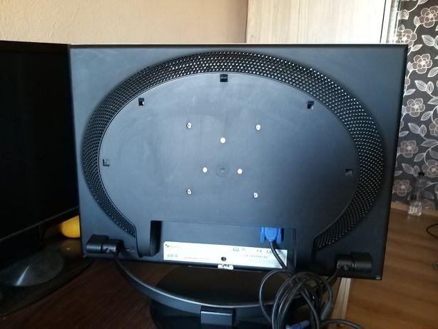 Vand monitor Horizon 22