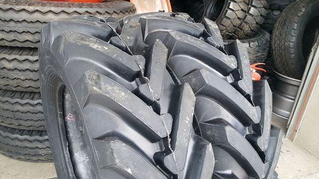 cauciucuri 11.2-20 lichidare de stoc rusesti marca KAMA cu garantie