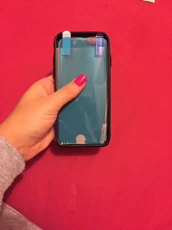 Кейс/гръб за IPhone 6