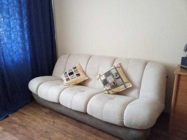 Продается диван!