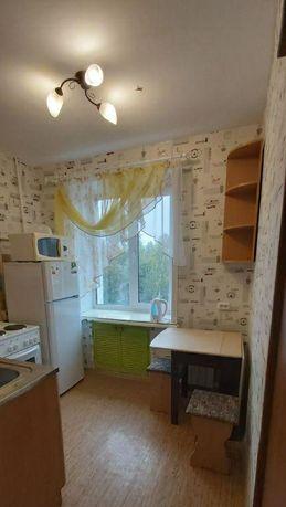 *Квартира для молодой пары