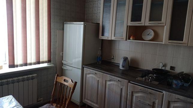 Сдаю,посуточно,по часам,аренда квартир в пришахтинске