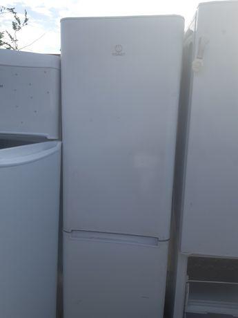 Холодильник хорошим састаение