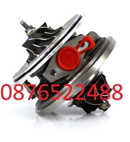 Турбо(turbo)турбина-ДДС-Ауди/Audi-A3-A6-Турбина за Всички модели!!!