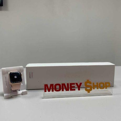 SMART часы Apple Watch 5 40mm Moneyshop-Лучше,чем ломбард! 61195