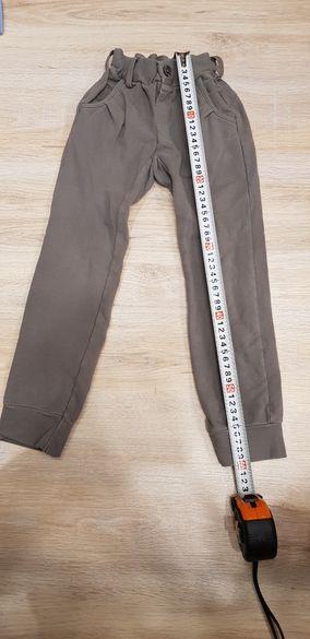 Панталон Бенетон