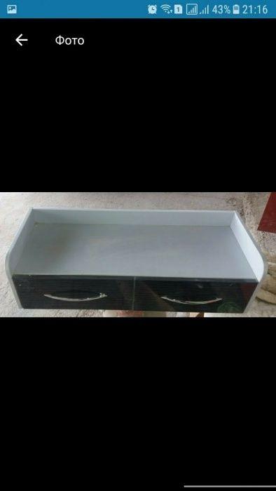 Настенная подставка для телевизора. Кызылорда - изображение 1