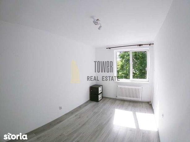 Apartament   2 Camere   Gheorgheni   48 mp