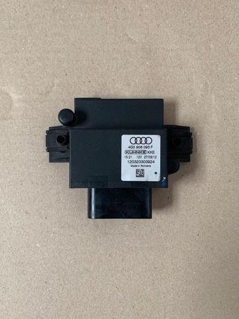 Unitate / modul pompa combustibil Audi A4, A5, A6, A7, Q5 : 4G0906093F