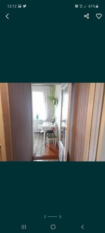 Продаётся 3-х комнатная квартира!