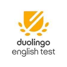 Duolingo, Toefl ITP, экзамены