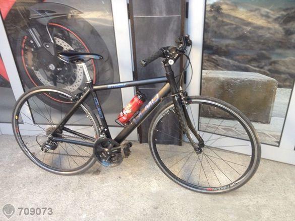 продавам колело Олмо