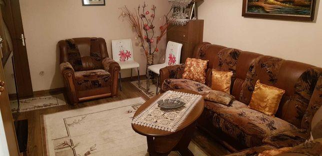 Vând apartament 3 cam decomandat Tatarasi
