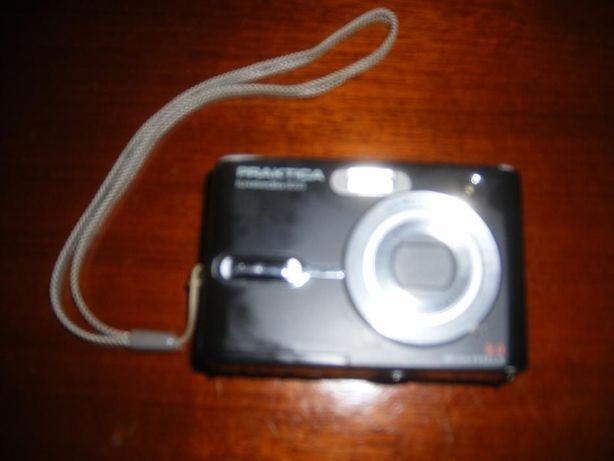 Camera foto Praktica