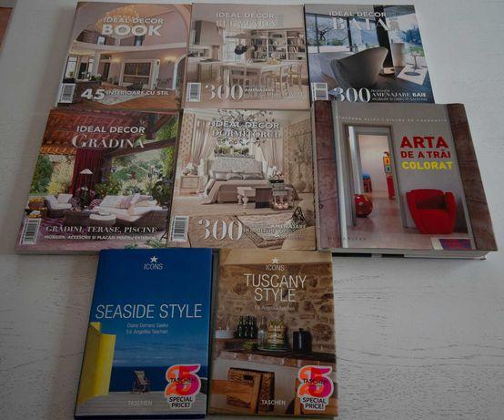Vând diferite pachete de cărți pe tematici de interes