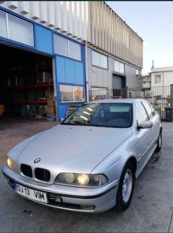 De vanzare BMW e39