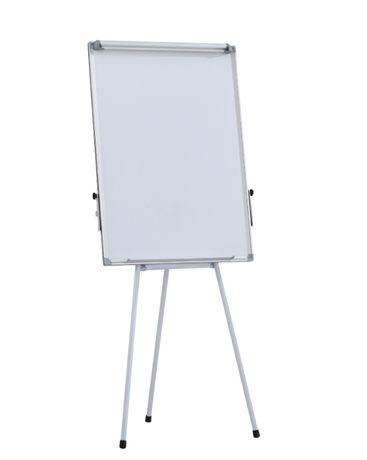 Магнитен флипчарт 70х100 см - TOP OFFICE