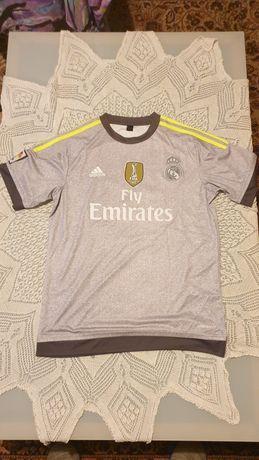 Tricou original Adidas climacool Real Madrid