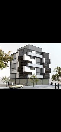Апартаменти ново строителство Акт 14 София-Люлин 2 от Инвеститор