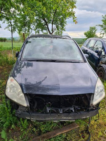 Piese Opel zafira
