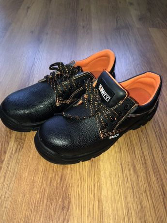 Работни обувки Unity