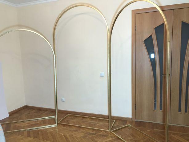 Декорации , гирлянда , арка , конструкии для баннера круглая