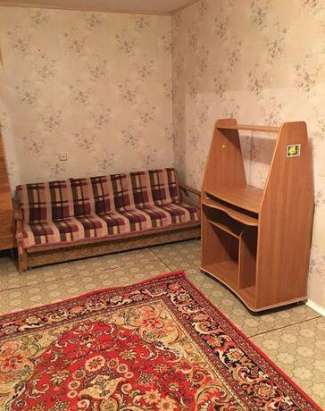 Сдам 1--комнатную квартиру