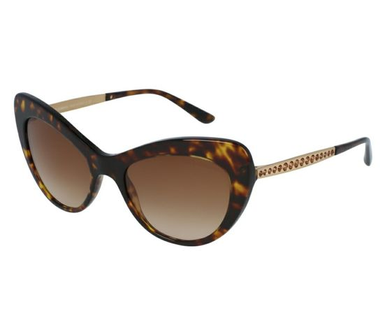 Ochelari Dolce& Gabbana