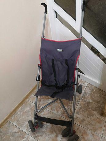 Детска количка babideal