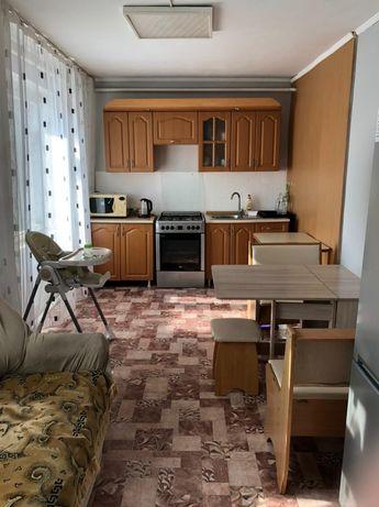 Продам дом в п.Заводском