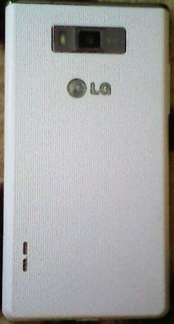 смартфон ЛГ, телефон , LG