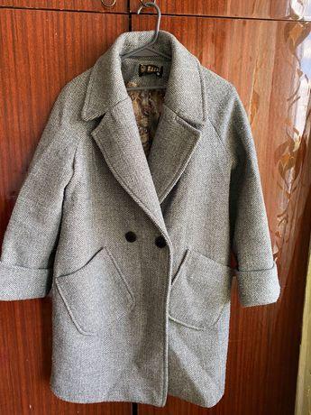 Пальто, куртка, джинсы, платье,юбка