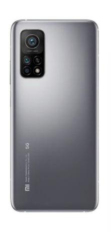 Xiaomi mi 10 t pro 8 256 gb