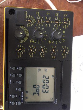 Controler centrala termica PM2935 fuls