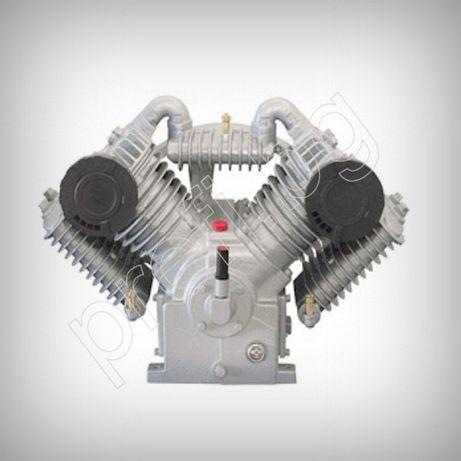 Глава за компресор LT100 1400/1100l/m LACME ЛИЗИНГ